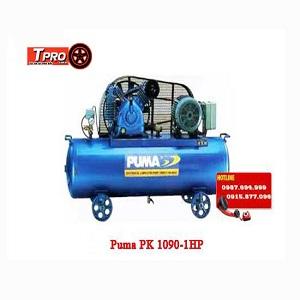 May nen khi Puma pk 1090 1hp Copy