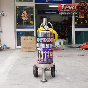 binh bot tuyet 702 60 lit 3