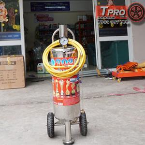 binh phun bot tuyet 702 17 lit 3