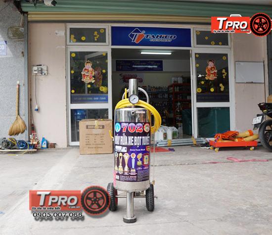 binh phun bot tuyet 702 24 lit 2