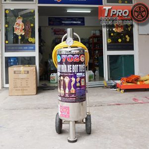 binh phun bot tuyet 702 24 lit 3