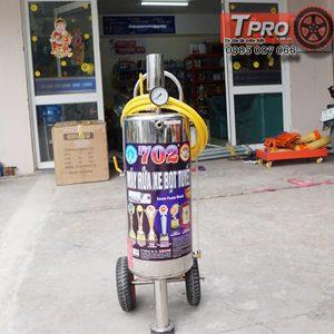 binh phun bot tuyet 702 35 lit 3