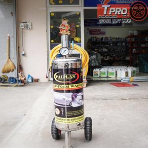 binh phun bot tuyet pallas 18 lit 3