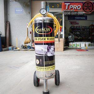 binh phun bot tuyet pallas 22 lit 3