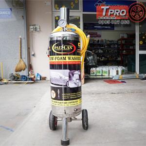 binh phun bot tuyet pallas 25 lit 3