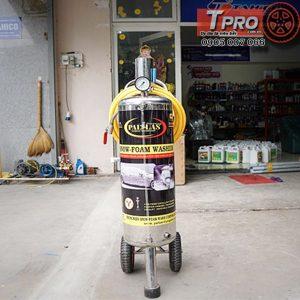 binh phun bot tuyet pallas 30 lit 3