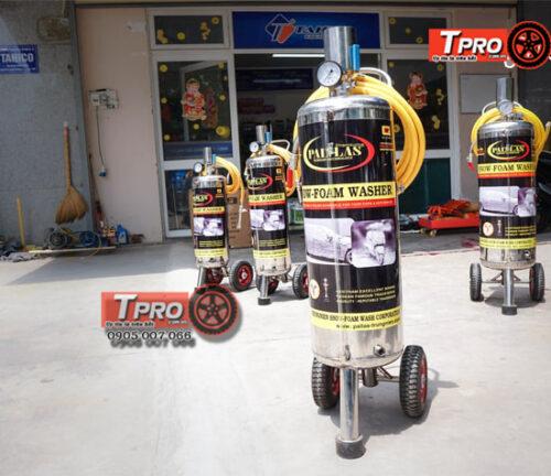 binh phun bot tuyet pallas 40 lit 2