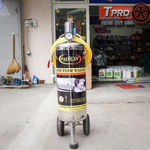 binh rua xe bot tuyet pallas 16 lit 3