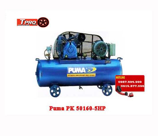 may nen khi puma pk 50160 5hp