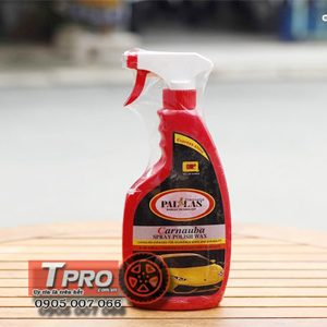 wax duong bong son pallas 700ml 3