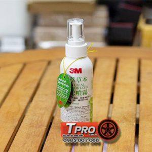 dung dich khu mui 3m natural deodorizer 3