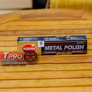 kem danh bong kim loai autosol metal polish 75ml 3