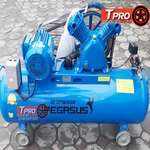 may nen khi day dai pegasus 15hp 1 cap 3 pha tm w 1 6 8 500l 3