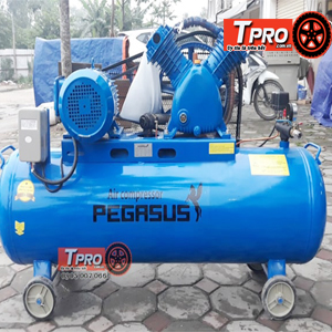 may nen khi day dai pegasus 20hp 1 cap 3 pha tm w 2 0 8 500l 3