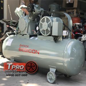 may nen khi piston 10 hp 7 5p 9 5v5a 3