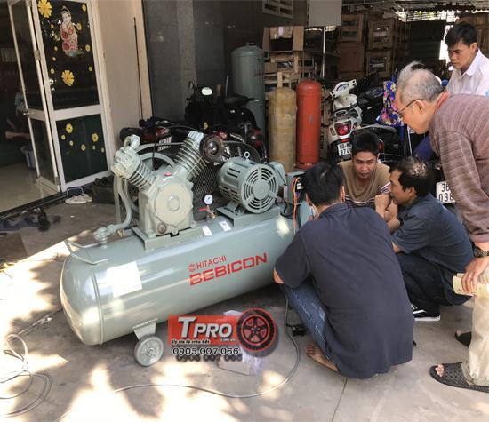 may nen khi piston 15 hp 11p 9 5v5a 1