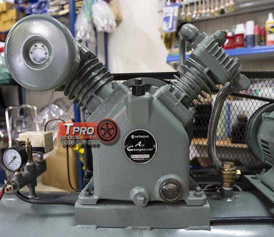 may nen khi piston 15 hp 11p 9 5v5a 2