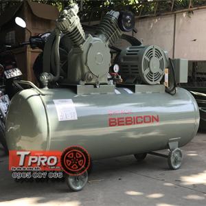 may nen khi piston 15 hp 11p 9 5v5a 3