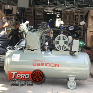 may nen khi piston 5hp 3 7p 9 5v5a 3