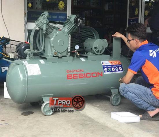 may nen khi piston 7 5 hp 5 5p 9 5v5a 1