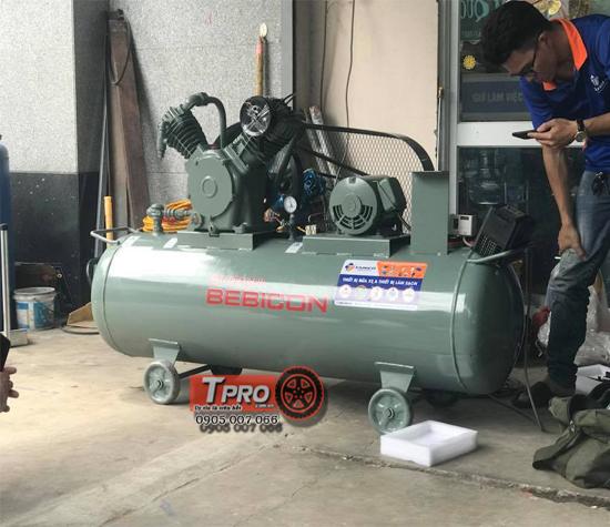 may nen khi piston 7 5 hp 5 5p 9 5v5a 2