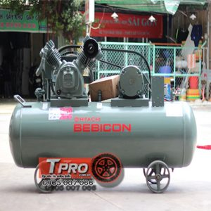 may nen khi piston 7 5 hp 5 5p 9 5v5a 3