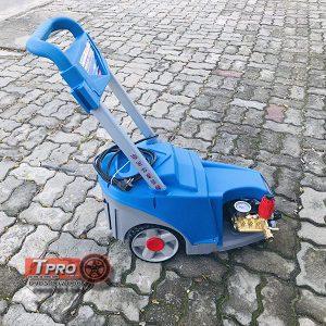 may rua xe cao ap kokoro t2200mc 3