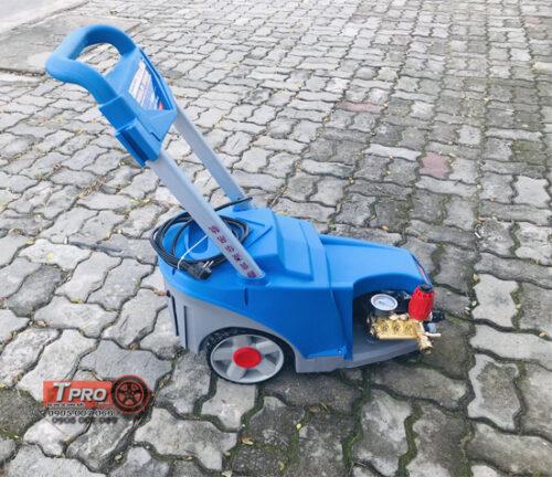 may rua xe cao ap kokoro t2200mc