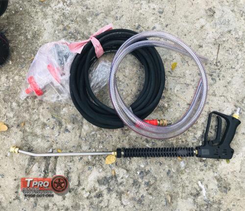 may rua xe cao ap kokoro t2200mg 2