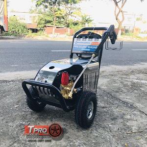 may rua xe cao ap kokoro t2200mg 4