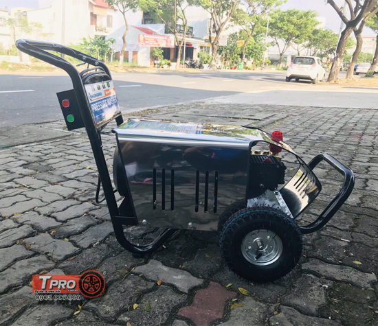 may rua xe cao ap kokoro t3100m 1
