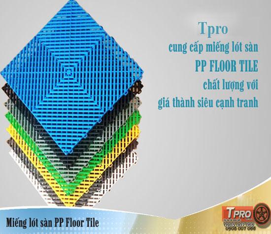 bi quyet tu bo tri mieng lot san cho phong detailing tpro 1