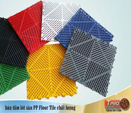 tu van chon tam lot san nhua chiu luc pp hoan hao cho phong detailing tpro 1