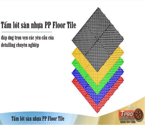 tu van chon tam lot san nhua chiu luc pp hoan hao cho phong detailing tpro