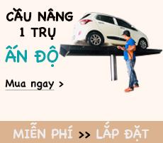 icon cau nang tpro1