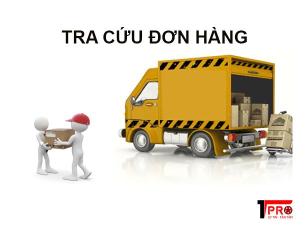 tra cuu don hang tpro