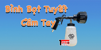 bbt tpro1
