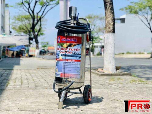 binh bot tuyet okazune 45l 3 1024x768 1
